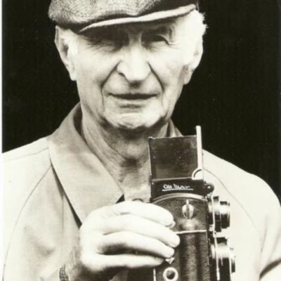 Albert Monier