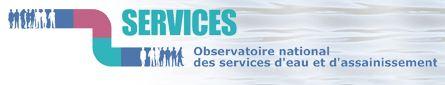 Services eaufrance